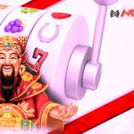 WEBSITE NORMALBET GAMING SLOT JOKER123 TERPOPULER