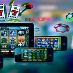 DOWNLOAD APLIKASI JOKER123 SLOT TERBARU VIA MOBILE