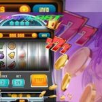 DOWNLOAD GAMING JOKER123 SLOT FOR ANDROID ONLINE