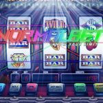 WEBSITE JUDI ONLINE JOKER123 GAMING AGEN SLOT RESMI