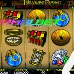 WEBSITE GAME SLOT JOKER123 APK NORMALBET TERPERCAYA