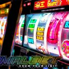 Link Download Joker123 Aplikasi  Game Judi Online Slot