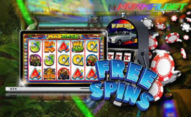 Slot Deposit Pulsa Joker123 Game Mobile Indonesia