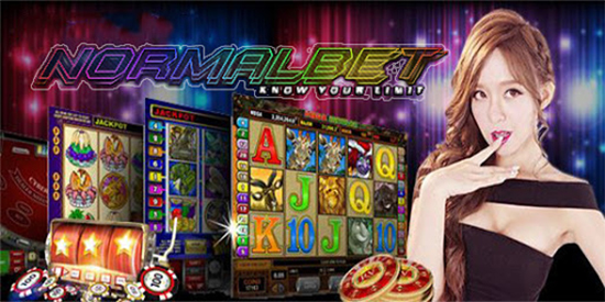 SLOT JOKER123 GAMING JUDI MESIN DINGDONG ONLINE